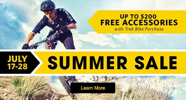 http://penncycle.com/about/2014-summer-sale-pg1402.htm
