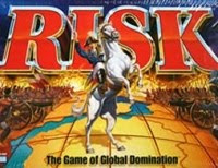Risk der Film