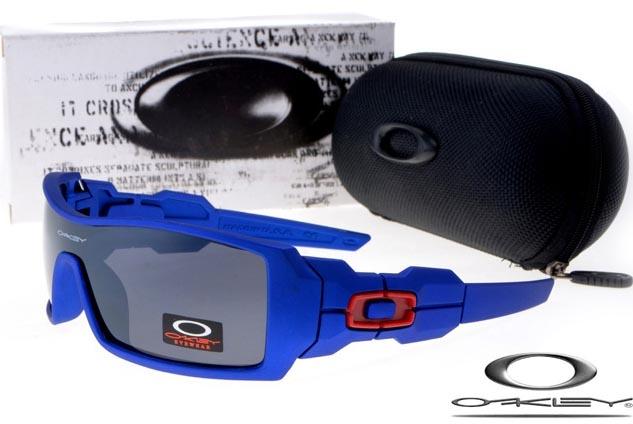 oakley sunglasses china  Oakleys From China - Ficts