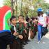 Perkenalkan Kebun Bibit Wonorejo Kepada Delegasi ASEAN COCI