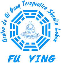 Qi Gong  / Lohan Chi Kung