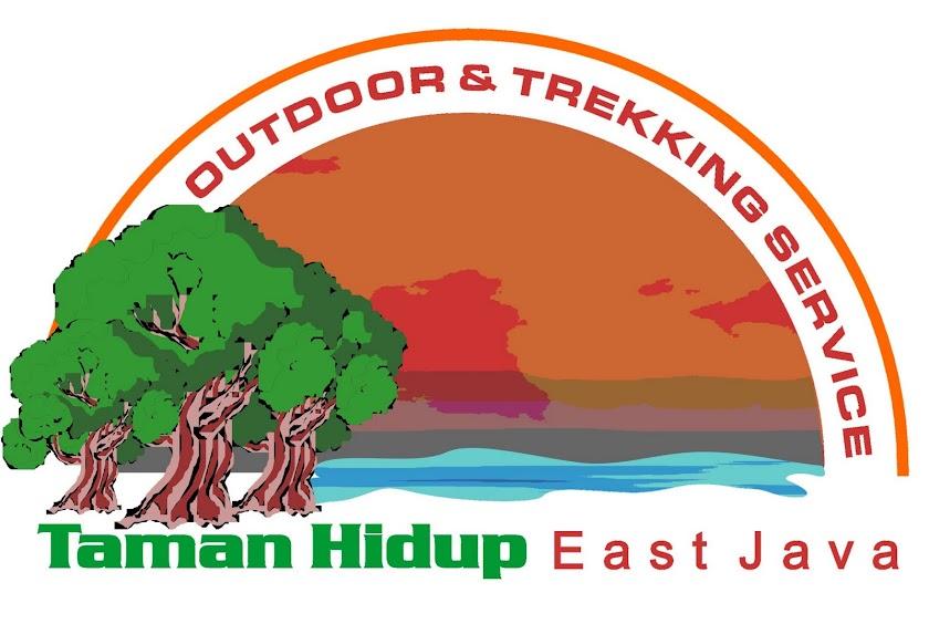 Taman Hidup East Java