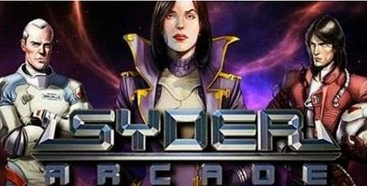 PC Games Download Syder Arcarde