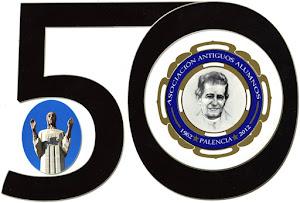FEDERACIÓN INSPECTORIAL  DE AA. AA. DB. DE LA INSPECTORÍA  DE LEON