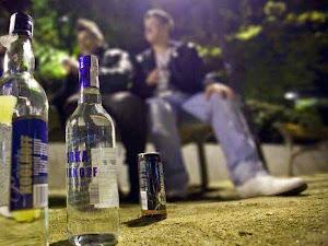 Utilizarán una neva herramienta para prevenir el consumo excesivo de alcohol