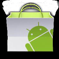 Download Aplikasi & Game Android Top New Paid Minggu Ini
