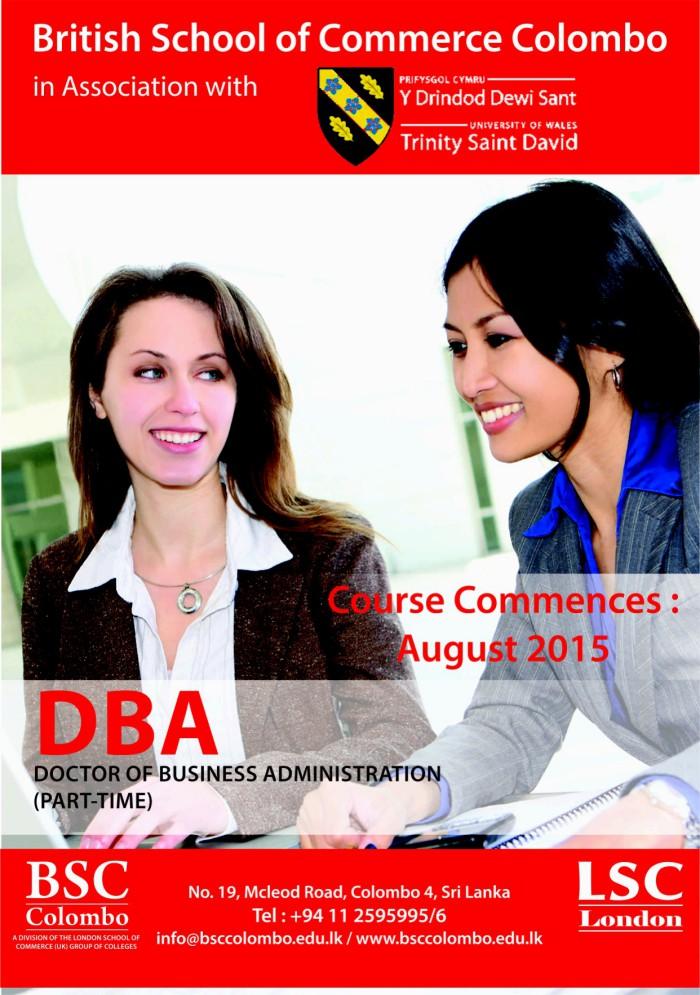 www.bsccolombo.edu.lk
