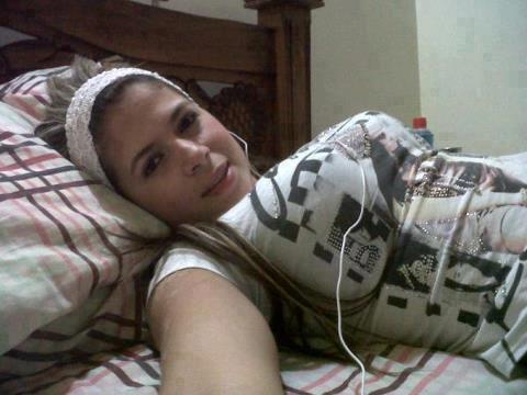 Foto Hot Tante Arab Payudara Super Montok (6)