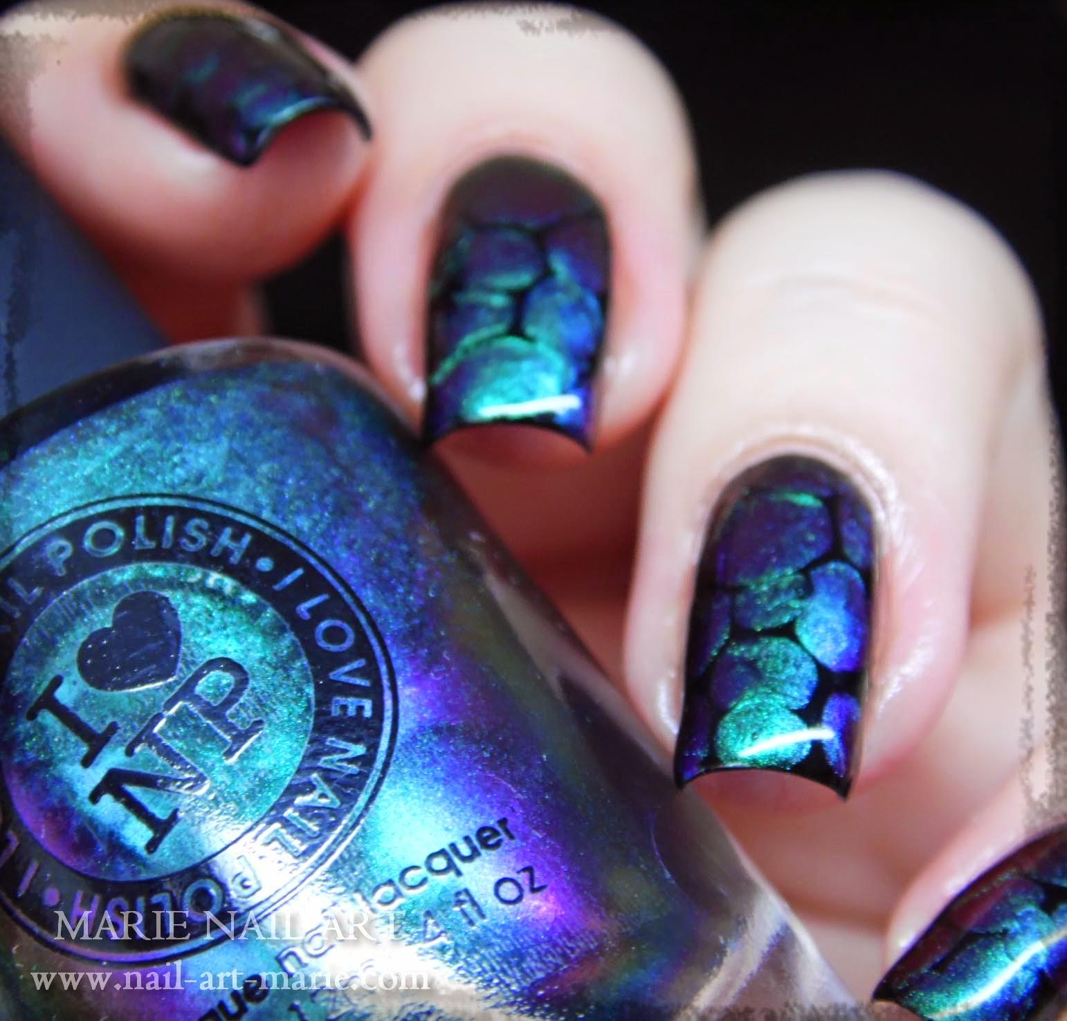 nail art blobicure3