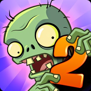 Download Plants vs. Zombies™ 2 2.3.1 Mod for Android