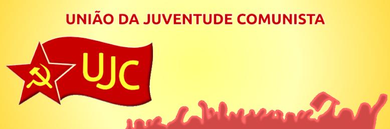 UJC - Minas Gerais