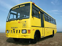 Student, School bus, Accident, Kumbala, Muhimmath, Death, Kasaragod, Kerala News, International News, National News.