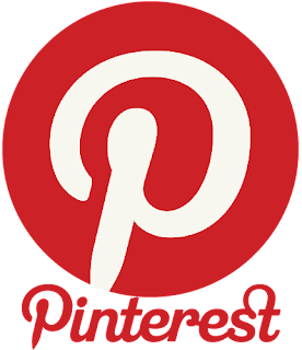 Social Networking Site : Pinterest