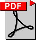 cara-merubah-konversi-file-doc-microsoft-office-word-ke-format-pdf
