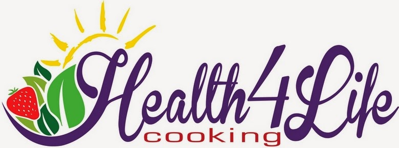 Health 4 Life Cooking