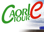 CaorleTour Italie