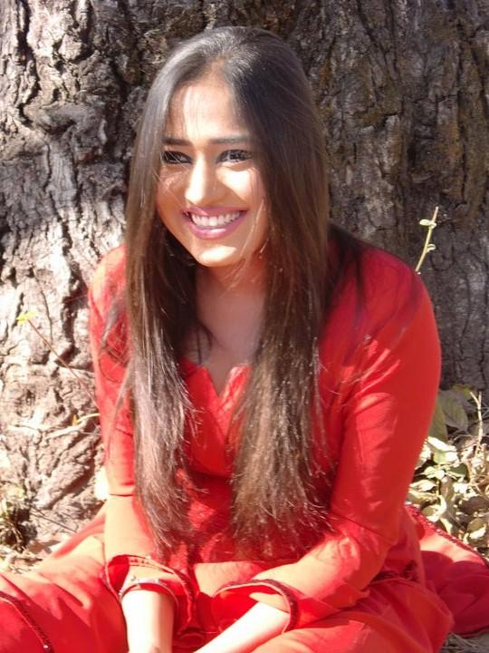 pashto model actress pashto movie actress pashto telefilm actress