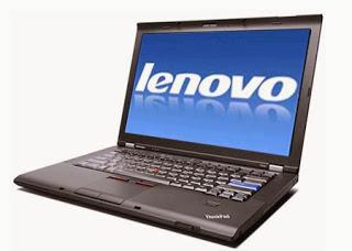 Spesifikasi dan Harga Laptop Lenovo Thinkpad Edge E430-A11