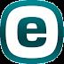 ESET OFFLINE UPDATE 11597 [08.05.2015]