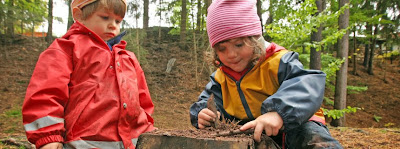 http://www.spiegel.de/international/zeitgeist/forest-kindergartens-could-be-the-next-big-export-from-germany-a-935165.html