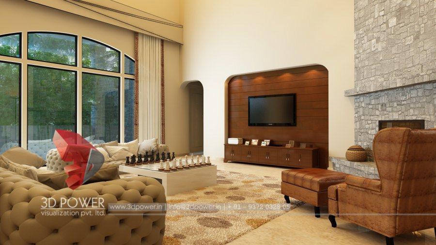 Interior Design Living Room Interior Designing Living Room Living Room Interior Living Room