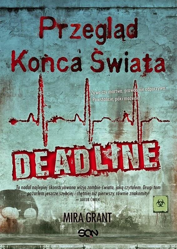 http://www.wsqn.pl/ksiazki/przeglad-konca-swiata-deadline/