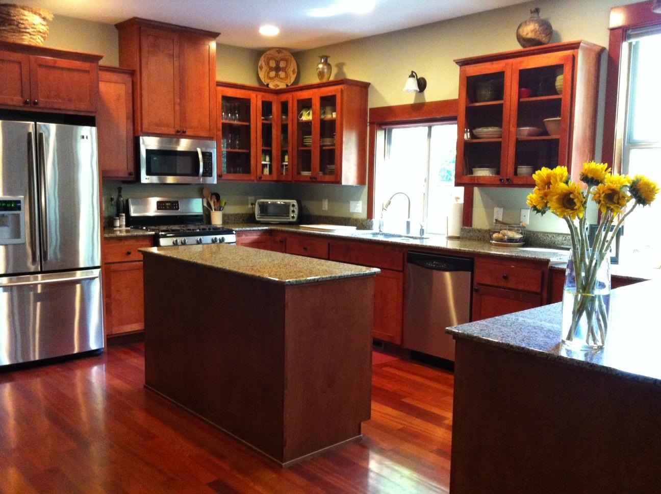 Dream Home In Ashland Oregon
