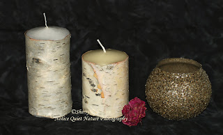 Natural Organic Candle Making Supplies