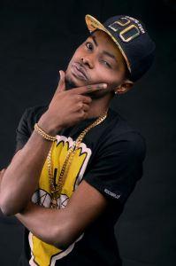 Ob9ja Management Artiste: Ola Dips