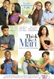 Watch Think Like a Man 2012 film online