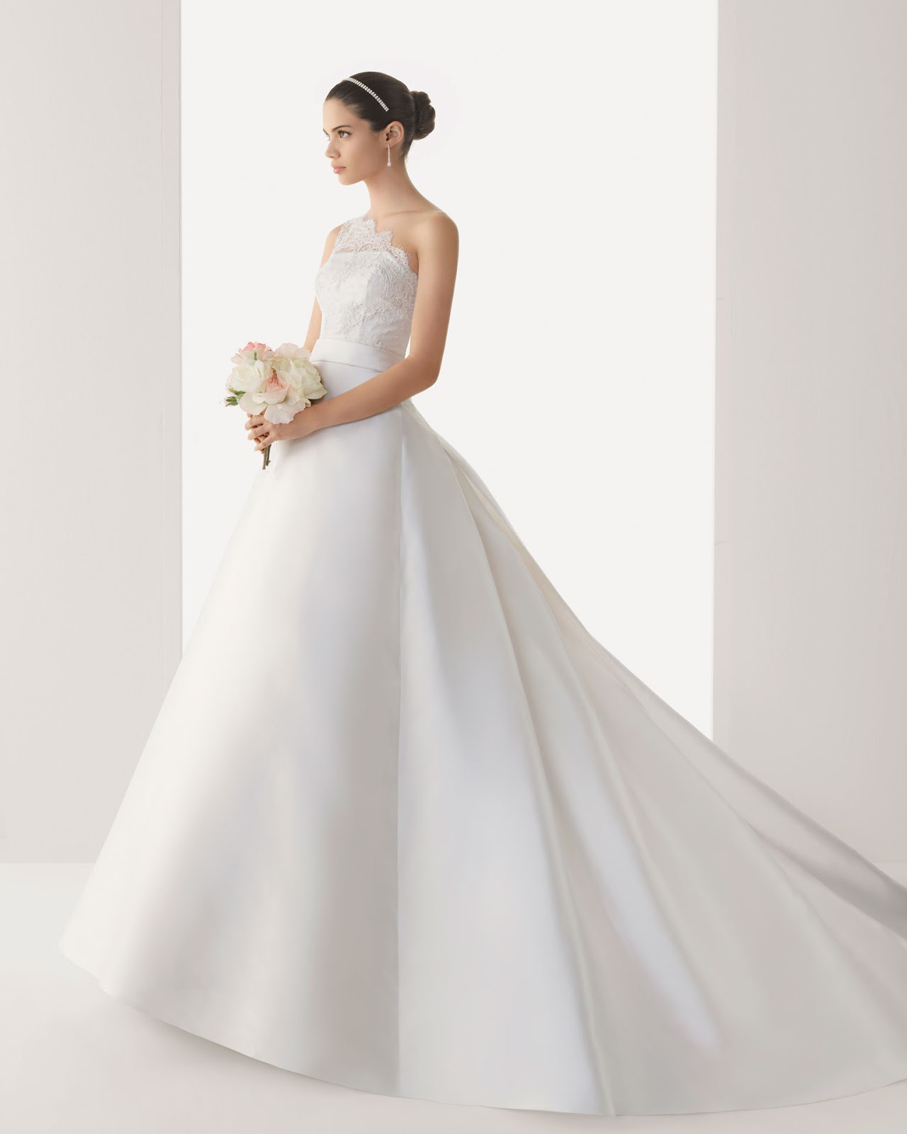 cheap wedding gowns online blog spring 2013 wedding dresses from rosa