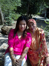 Mom and My Sis  ツ