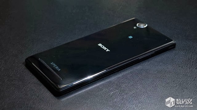 Sony-Xperia-T2-Ultra-6-inch-Phablet-leaks-Specifications