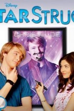 Watch StarStruck (2010) Movie Online