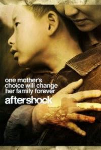 Aftershock / Tang shan da di zhen