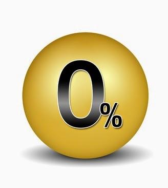 Pożyczki bez baz online