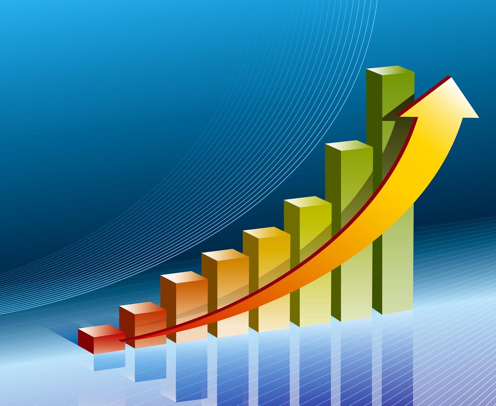 Перспективы развития страхового рынка 5 фотография