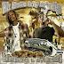 """EP:  Wiz Khalifa & Ty Dolla $ign """"Talk About It In The Morning"""""""