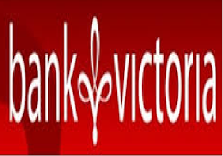 Lowongan Kerja PT BANK Victoria International, Tbk
