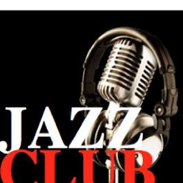 Jazz in Radio