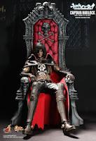 http://arcadiashop.blogspot.it/2013/11/captain-harlock-with-throne-of-arcadia.html