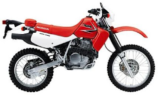 Bikes Prices honda bikes prices