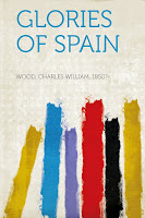http://astore.amazon.co.uk/spanisimpres-21/detail/1313707856