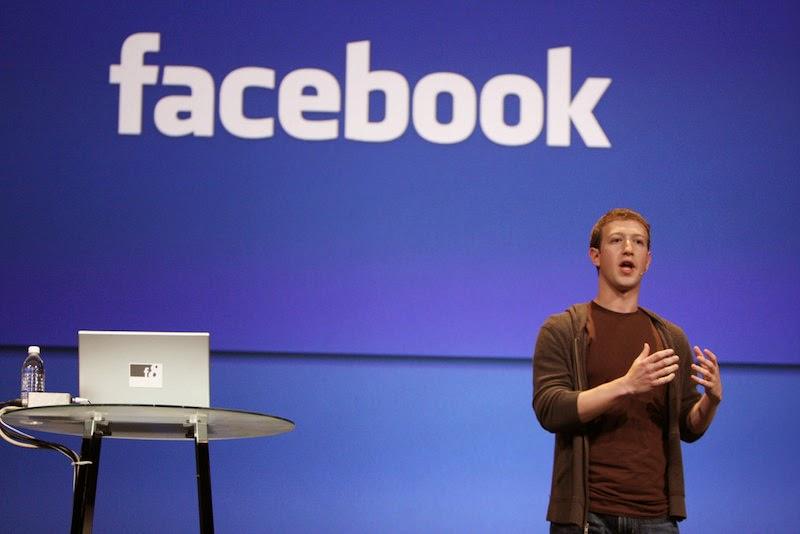 Facebookのマーク・ザッカーバーグが「パガーニ・ウアイラ」を購入?