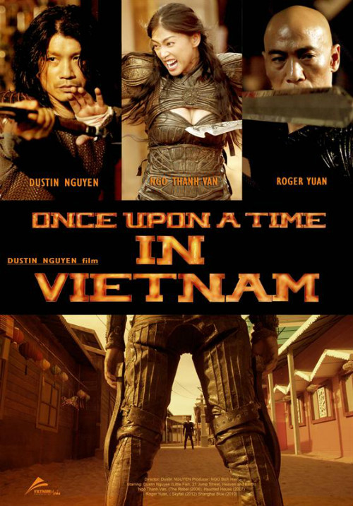 PhimHP.com-Poster-phim-Lua-Phat-Once-Upon-a-Time-in-Vietnam-2013_00.jpg