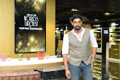 SIIMA 2015 Visited Parfum Monde in Dubai Photos-thumbnail-6