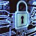 Pesquisa da Unisys revela principais preocupações de líderes empresariais sobre cybersegurança