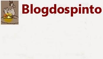 Blogdospinto