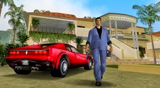 gta vice city free download android mobile get pc fun download