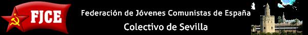 Colectivo de la FJCE de Sevilla